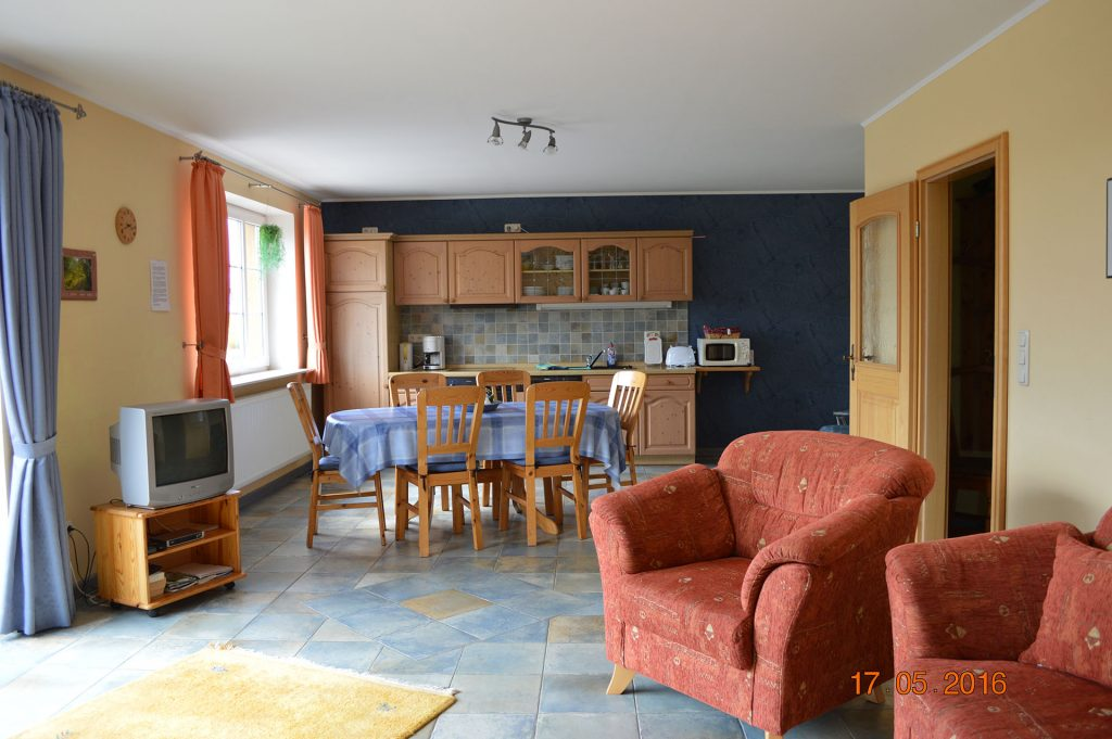 heuboden-wohnzimmer